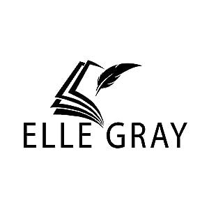 Elle Gray