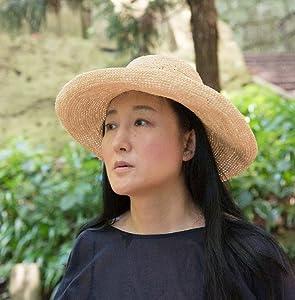Miri Yu