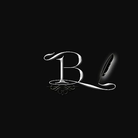 AB. Blackwood