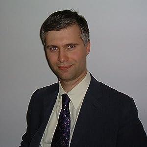 Luca Massaron