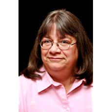 Donna Kunkel