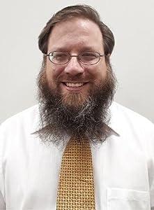 Rex Bohachewski