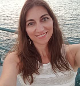 Melisa Torres
