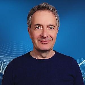 Dirk Hessel
