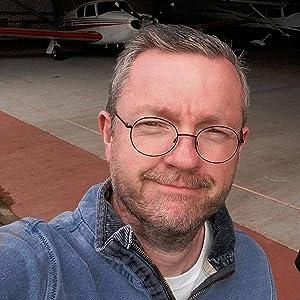 Eddie Lancaster