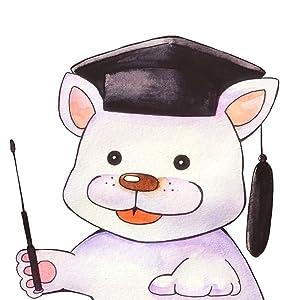 kennosuke