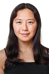 Meika Hashimoto