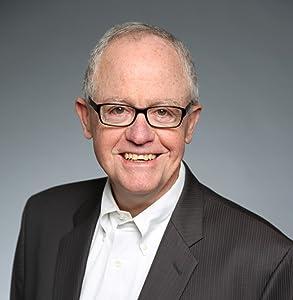 James C. Crimmins PhD