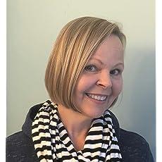 Lisa Wheeler