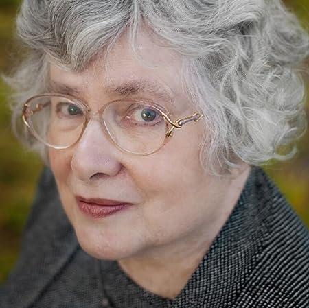 Sue Viders