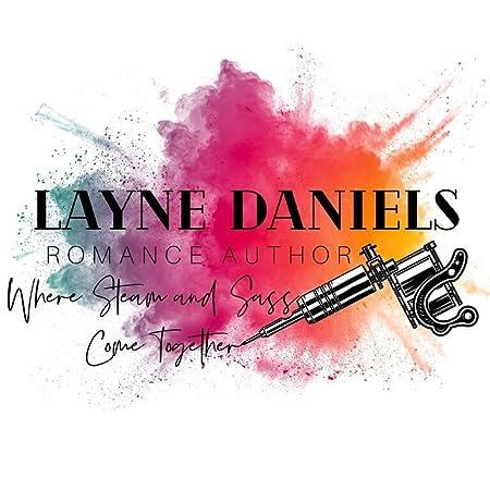 Layne Daniels