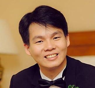 Bryan Hong