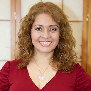 Monica P Castaneda