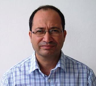 Rafael Shamay