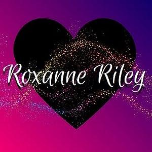 Roxanne Riley