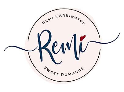 Remi Carrington