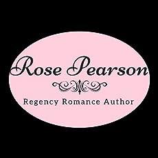 Rose Pearson