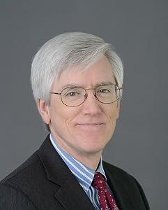 Stephen D. Biddle