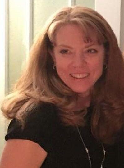 Margaret Millmore