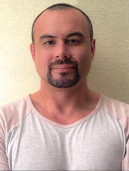 Philip Rogers
