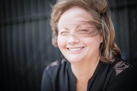 Debra Webb