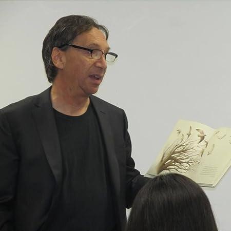 Jeff Gottesfeld