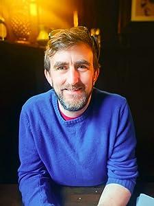 Tony Moyle