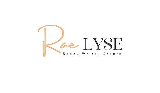 Rae Lyse