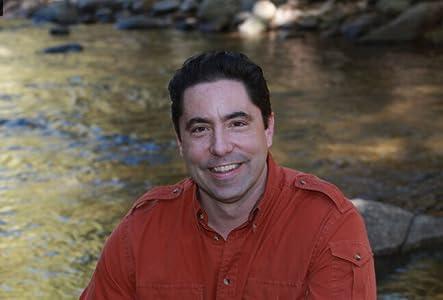 Jim Graziano