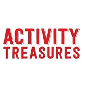 Activity Treasures