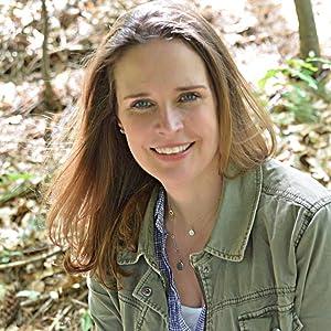 Carrie Firestone