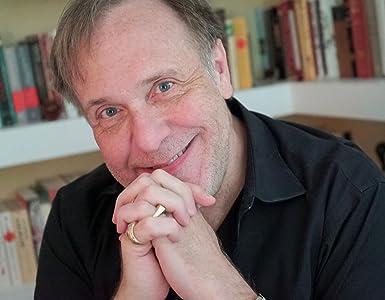 Mark Scarbrough