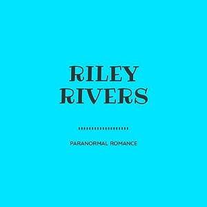 Riley Rivers