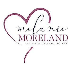 Melanie Moreland