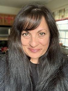 Kirsten Marie Peterson