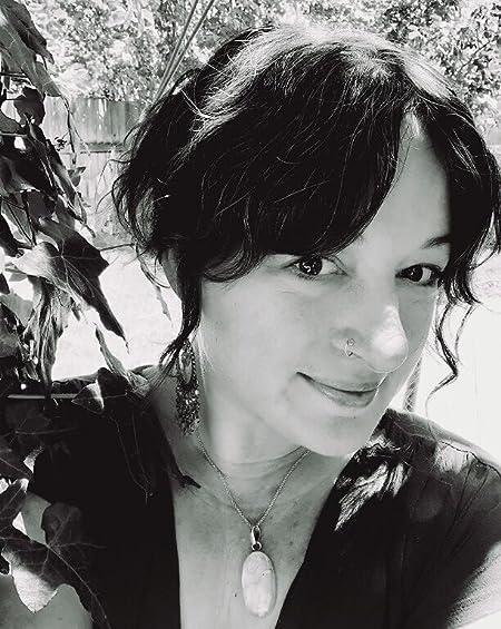 Jennifer Leigh Pezzano