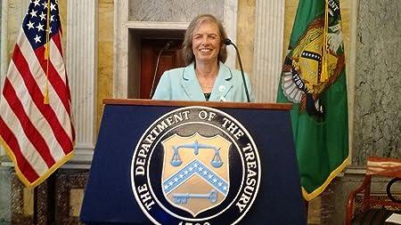Nancy Bradeen Spannaus