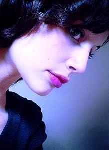 Rose Sorel