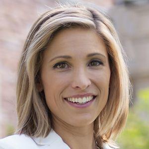 Stefanie K. Johnson