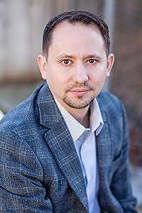 Steven Michael Bohls