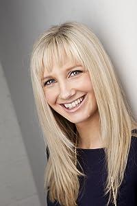 Caroline Finnerty