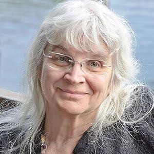 Anne L. Watson