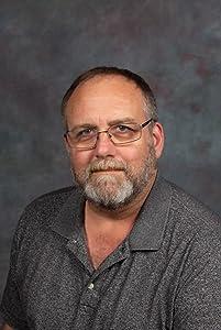 Charles Tillman