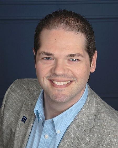 Stephen J. Meadows