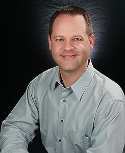 Robert Goluba