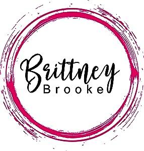Brittney Brooke