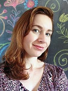 Talitha Shipman