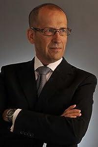 James E. Dion