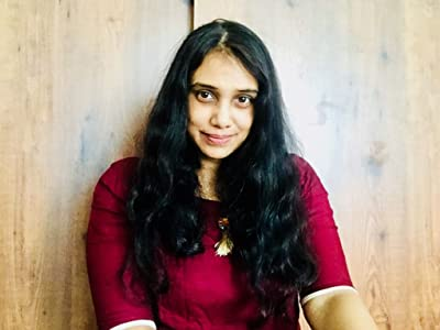 Chitrangada Mukherjee