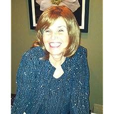 Mary Ann Bernal